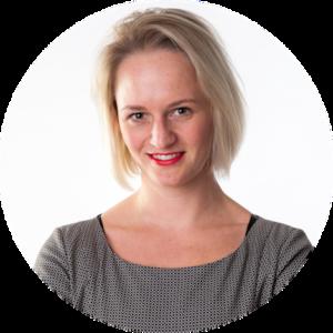 Personaltraining Personaltrainer Westerwald- Corinna