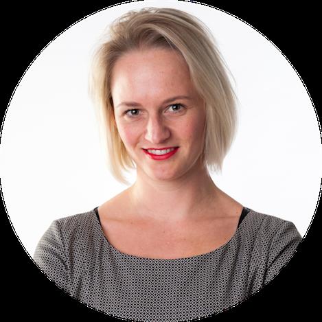 Personaltraining Personaltrainer - Corinna