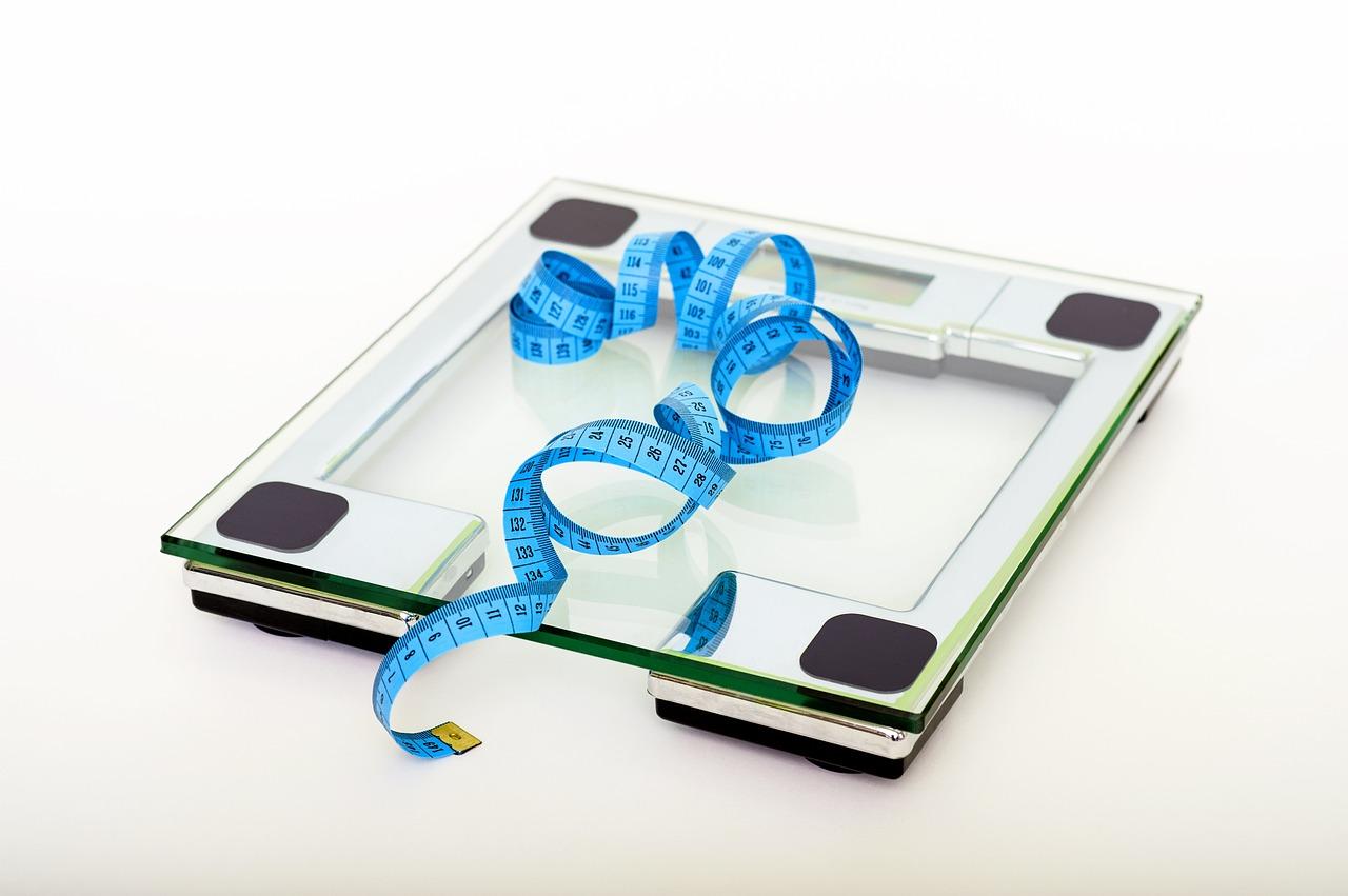 kalorien Verbrennen Problemzonen Killer