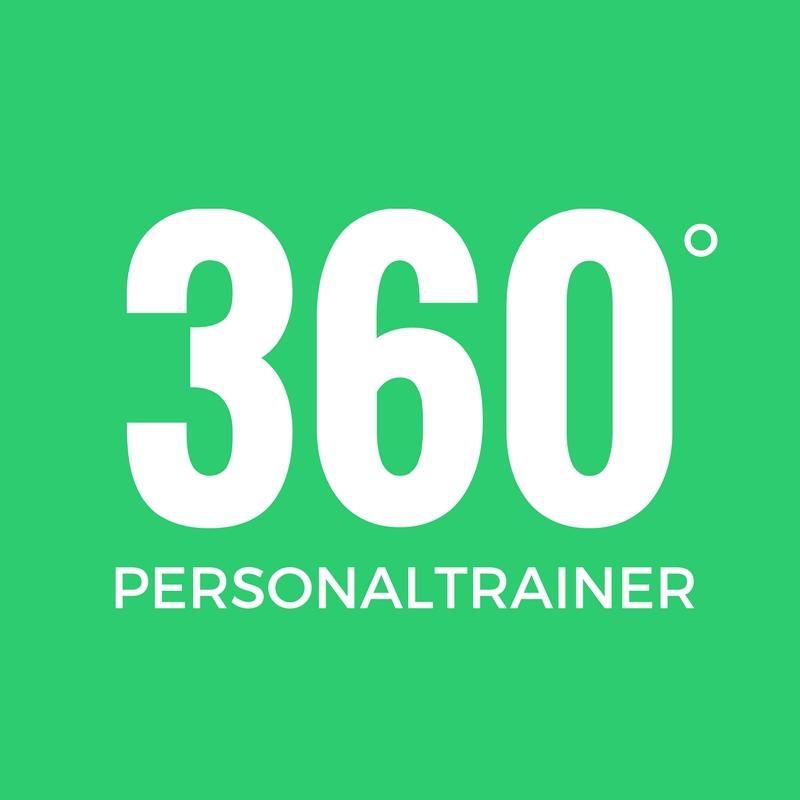 Personaltrainer360.de