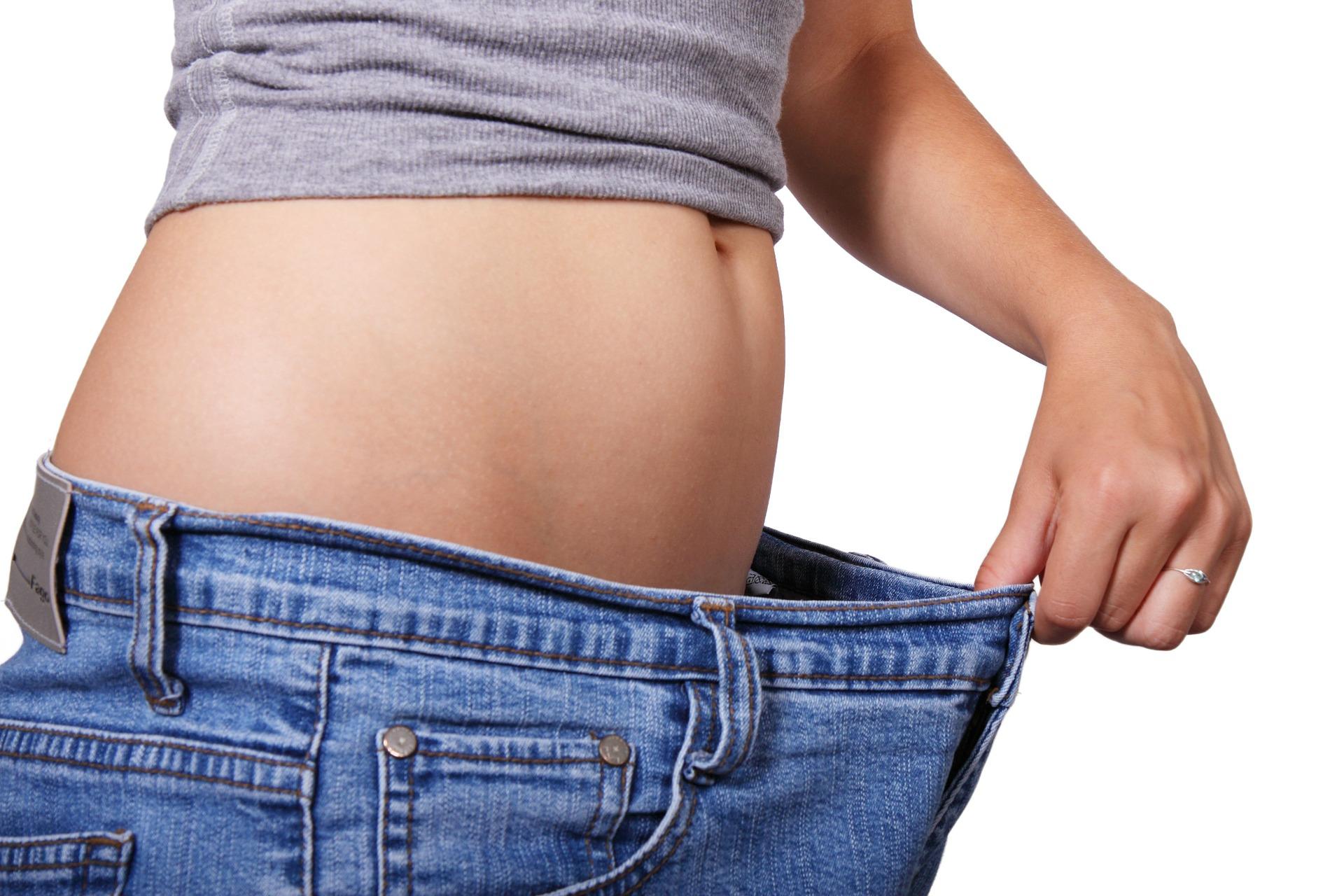 Wie Kalorien deinen Stoffwechsel positiv beeinflussen